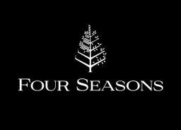 four seasons seoul 2017